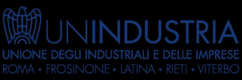 Elektra associato Unione degli Industriali