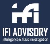 IFI advisory Customers Elektra Gruppo Arkon