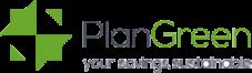 Plan Green Customers Elektra Gruppo Arkon