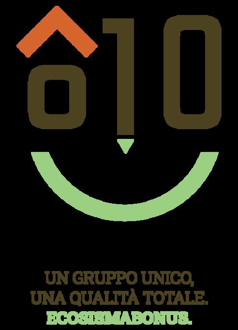 Consorzio CENTo10 Customers Elektra Gruppo Arkon