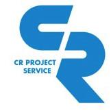 Cr Project Srl Elektra Customers